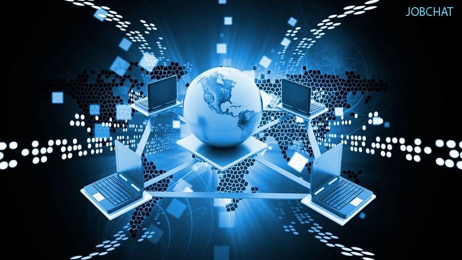Công nghệ thông tin lợi hại thế nào?
