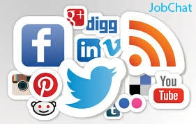 Mạng xã hội là gì?