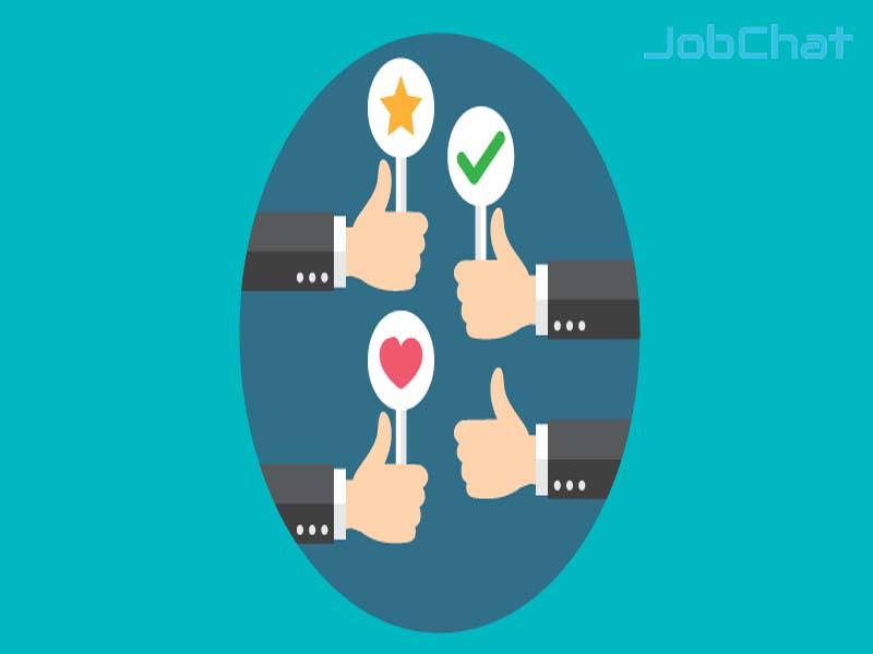 Các cách nâng cao trải nghiệm khách hàng