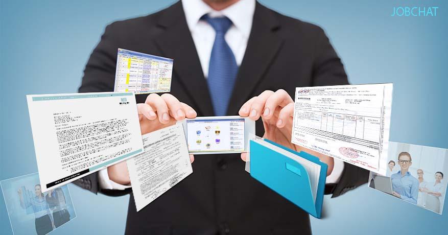 Lợi ích phần mềm quản lý công việc nhân viên hiệu quả