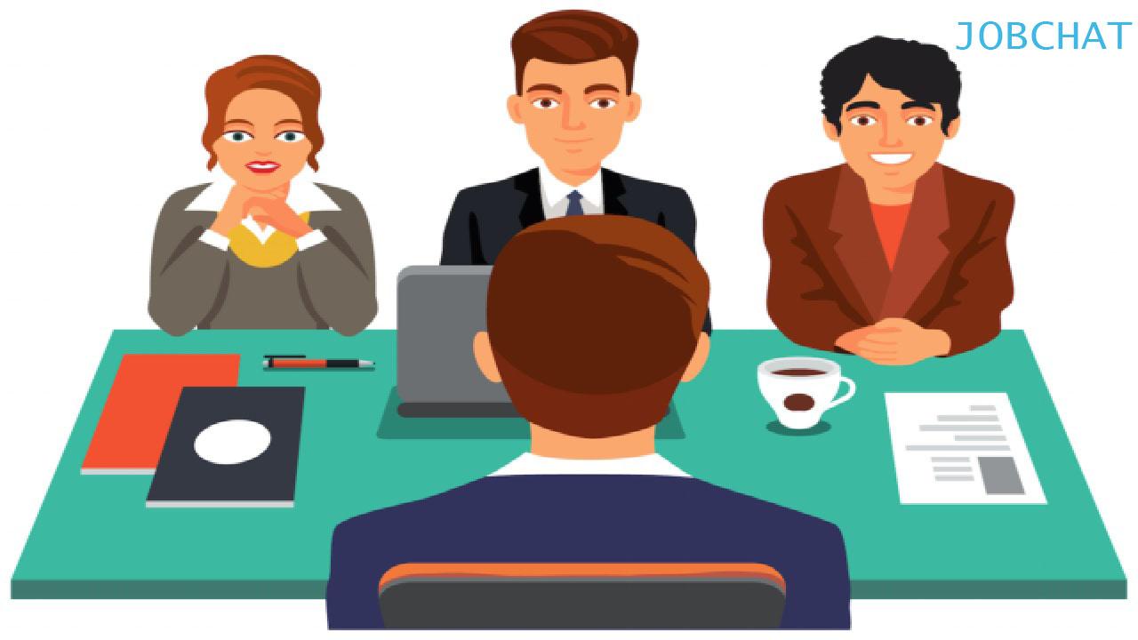 5 phẩm chất ứng viên cần có khi tham gia tuyển dụng nhân sự