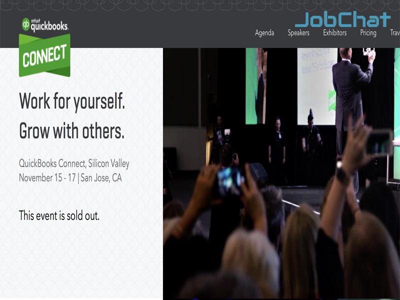 Marketing đỉnh cao thể hiện văn hóa doanh nghiệp như Intuit