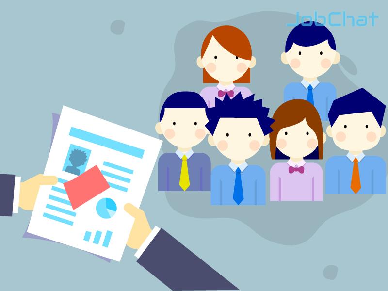 Các cách quản lý nhân sự hiệu quả của chuyên gia nhân sự.