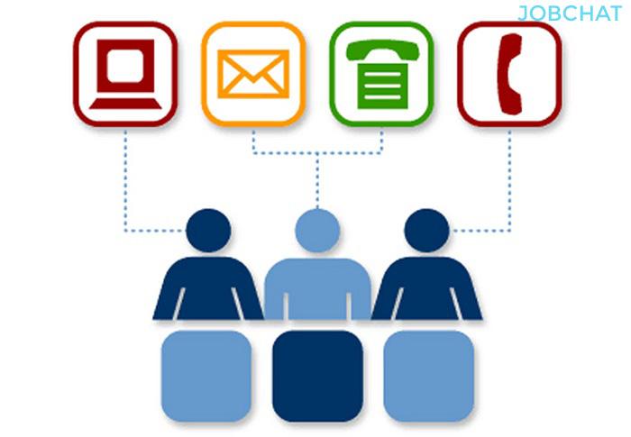 Phần mềm hỗ trợ bạn trong việc chăm sóc khách hàng