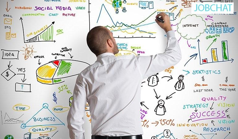 chiến lược trong kinh doanh nhà thuốc