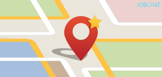 Bạn nên chọn những địa điểm nào để mở hiệu thuốc?