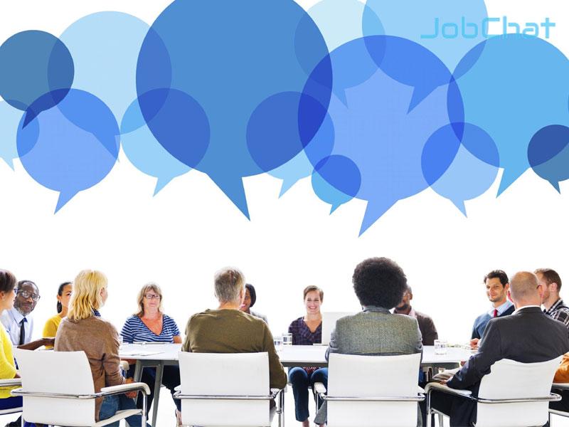 Cách giúp nhà quản lý đưa ra quyết định đều sáng suốt