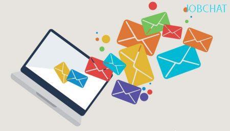 định nghĩa về email
