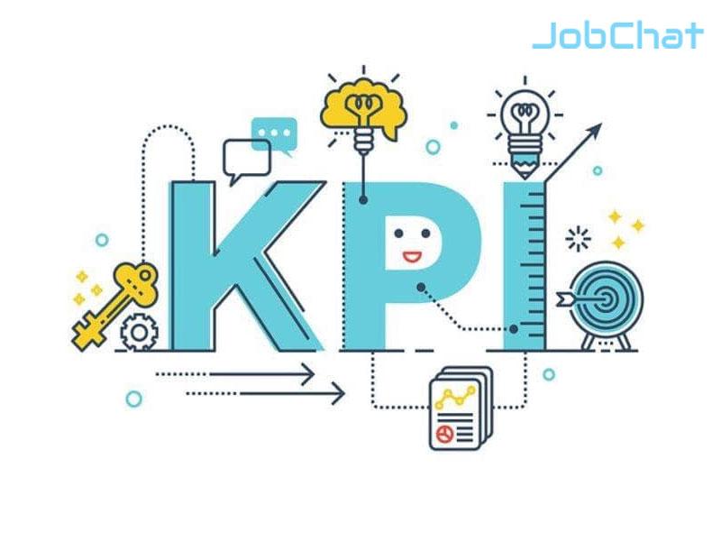 Khái niệm KPI là gì?