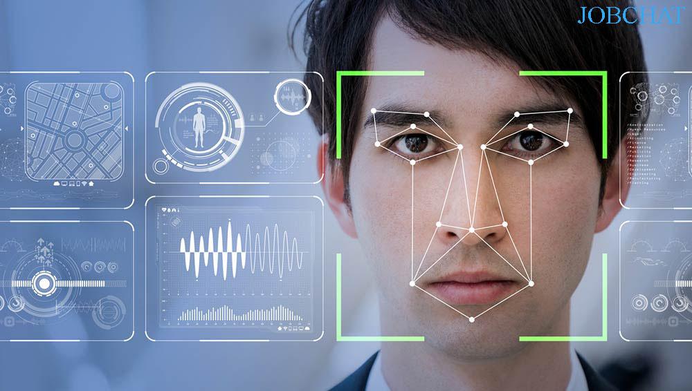 Công nghệ nhận diện khuôn mặt là gì?