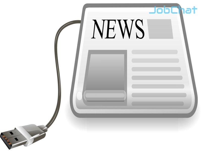 Khai thác triệt để các kênh thông tin