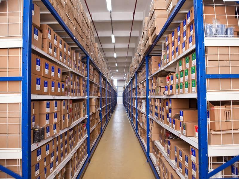 quản lý kho hàng hiệu quả với phần mềm bán hàng siêu thị Jobchat