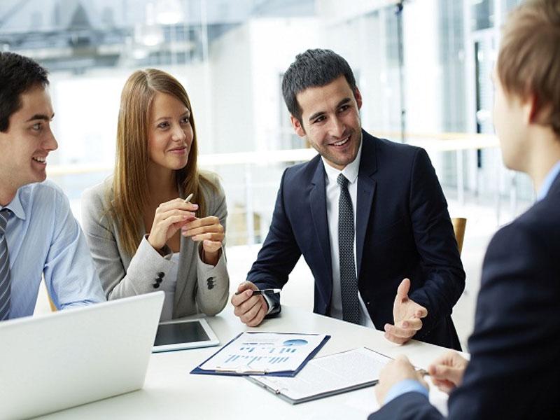 Những khó khăn trong việc quản lý kinh doanh hiện nay