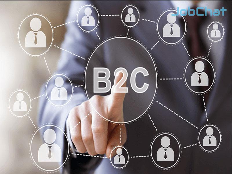 kinh doanh b2b hiệu quả