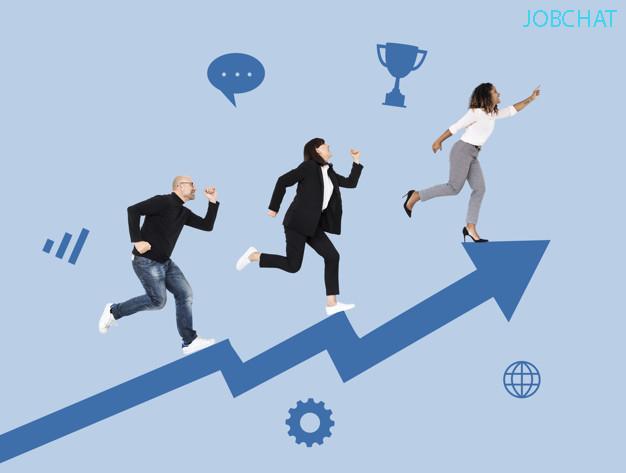 Kinh doanh theo trào lưu dễ thất bại