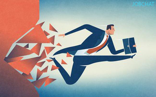 kinh doanh theo xu hướng có bản chất như thế nào?