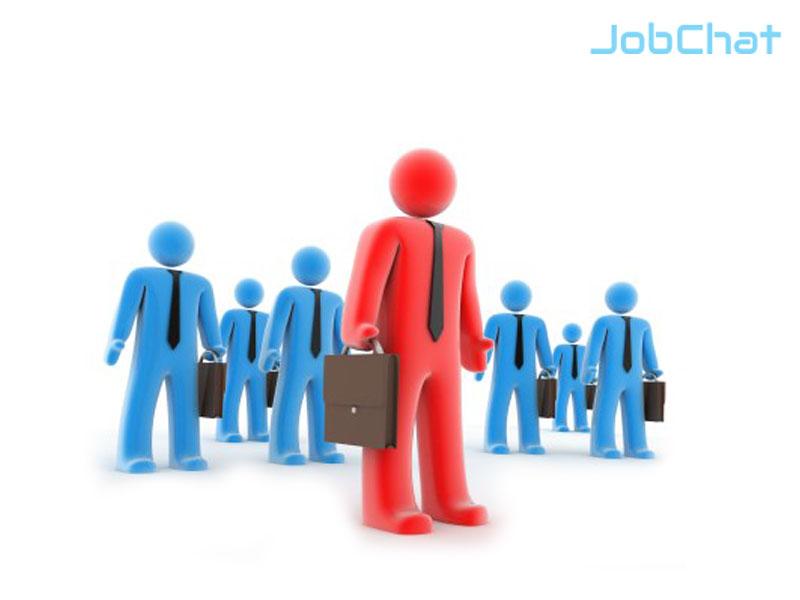 kỹ năng cần thiết cho nhà quản lý (Phần 1)