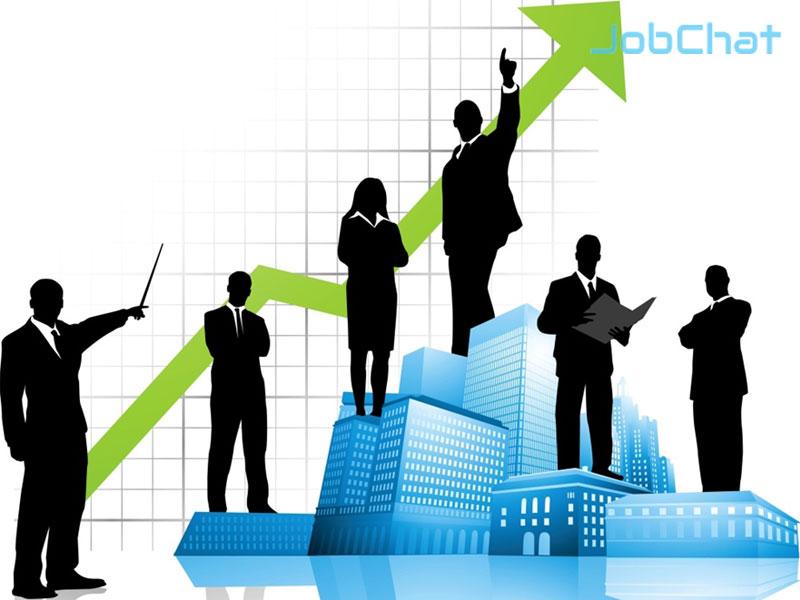 Các kỹ năng cần thiết cho nhà quản lý (Phần 2)