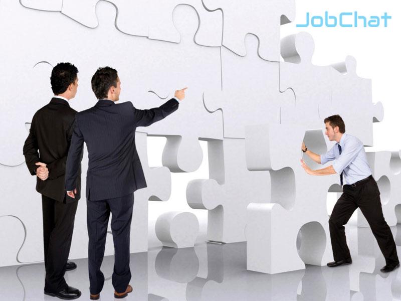 Kỹ năng nhà quản lý thứ tư: ra quyết định