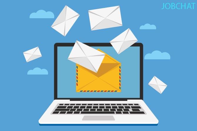 email mang đến cho người dùng những lợi ích gì