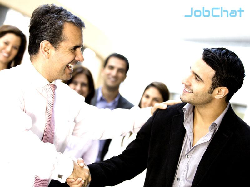 7 nhiệm vụ một nhà quản lý mới cần thực hiện (Phần 2)