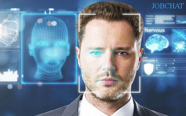 công nghệ có thể giúp bạn biết giới tính và độ tuổi