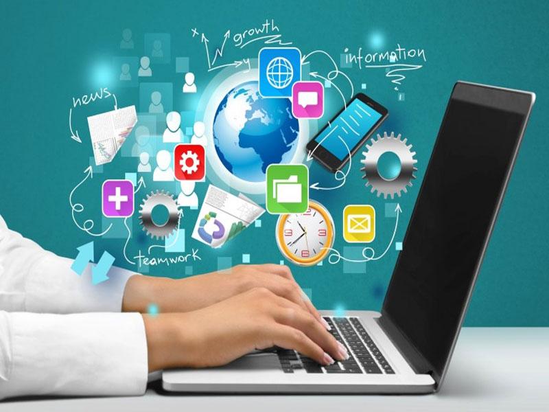 Tại sao nên dùng phần mềm quản lý thông tin khách hàng