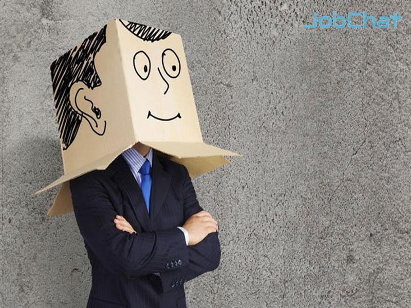Chỉ ra nguy cơ không lên tiếng - cách quản lý nhân viên hướng nội