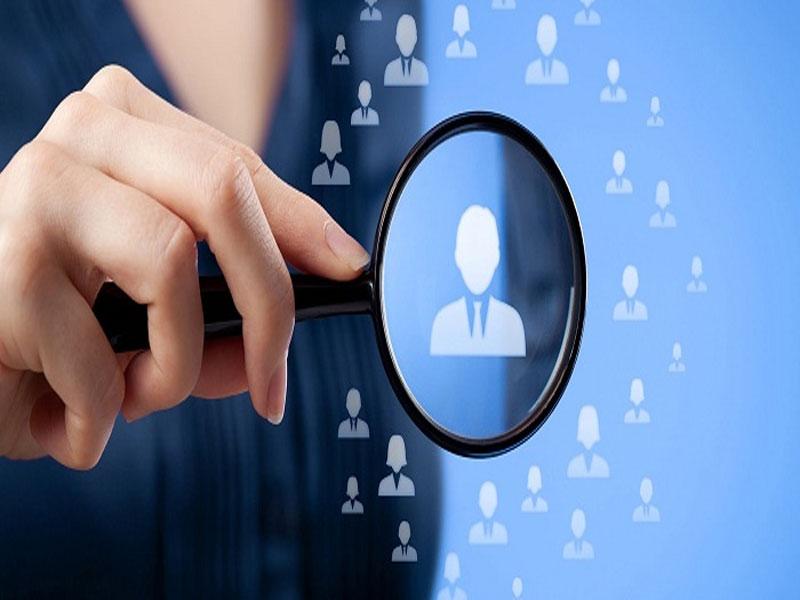 Tại sao quản lý thông tin khách hàng quan trọng ?