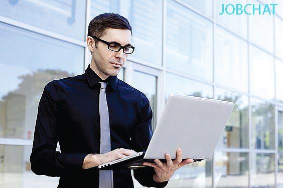 công nghệ 4.0 đã làm thay đổi hình thức quản lý trong doanh nghiệp