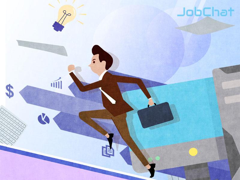 quản lý rủi ro cho doanh nghiệp
