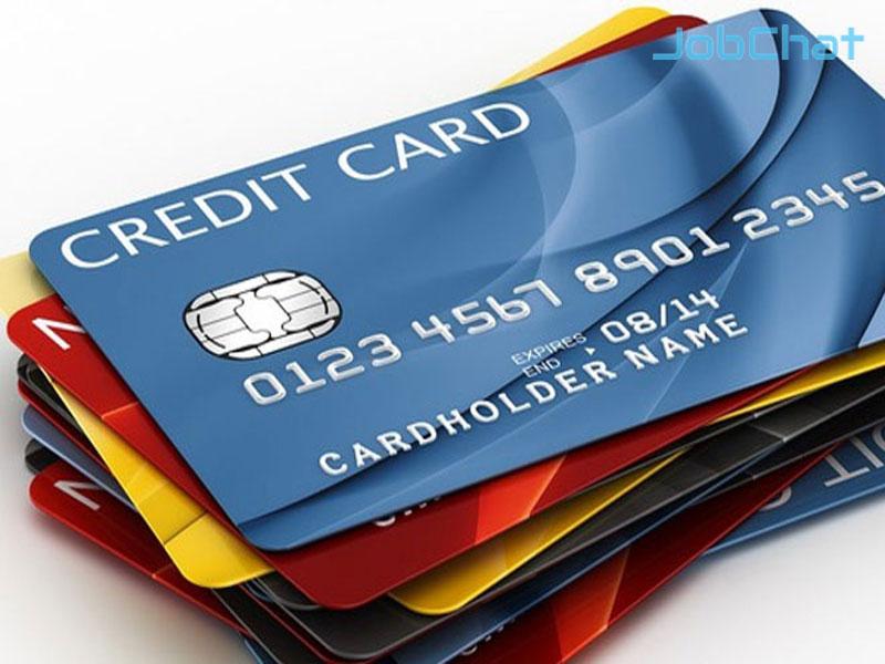 Chiếc sim đầu tiên to bằng chiếc thẻ tín dụng