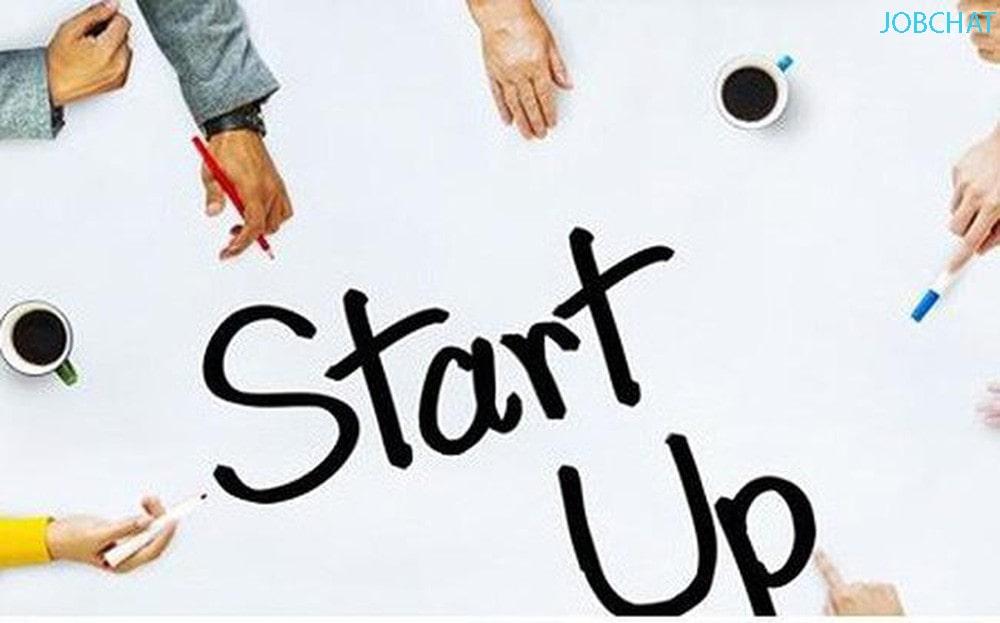 Cần có sự đam mê đối với việc tự kinh doanh