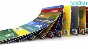 Startup huy động vốn từ thẻ tín dụng
