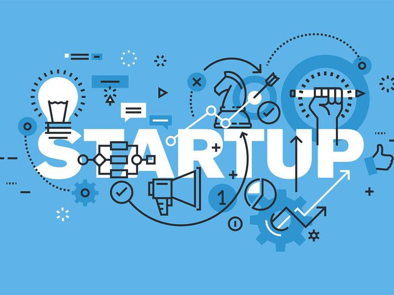 startup huy động vốn