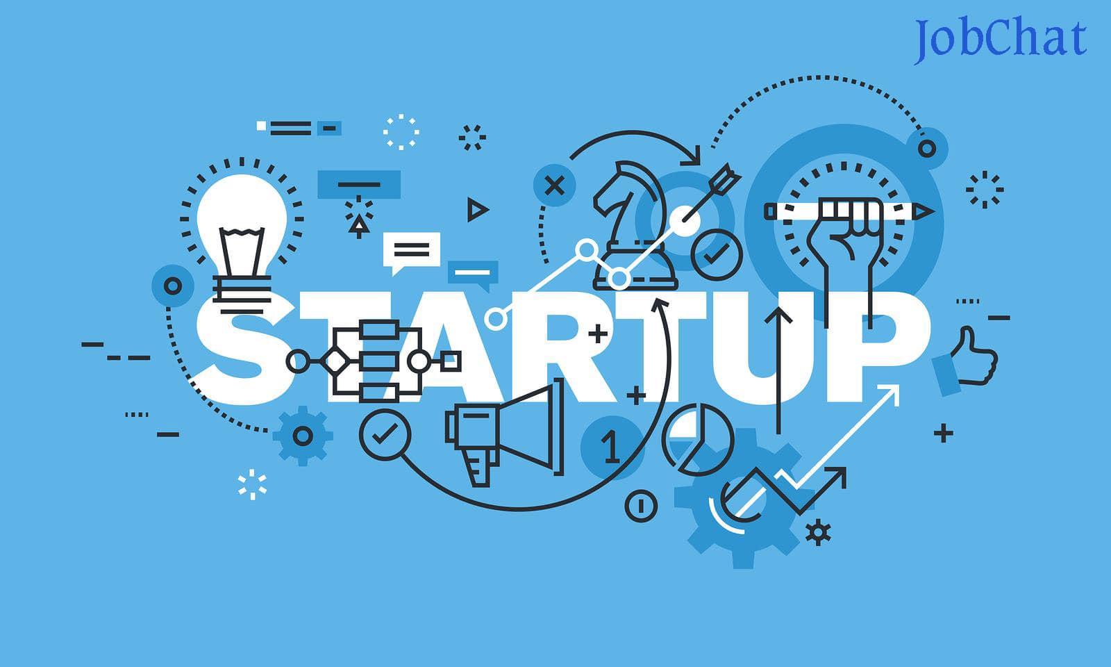 startup gọi vốn như thế nào?
