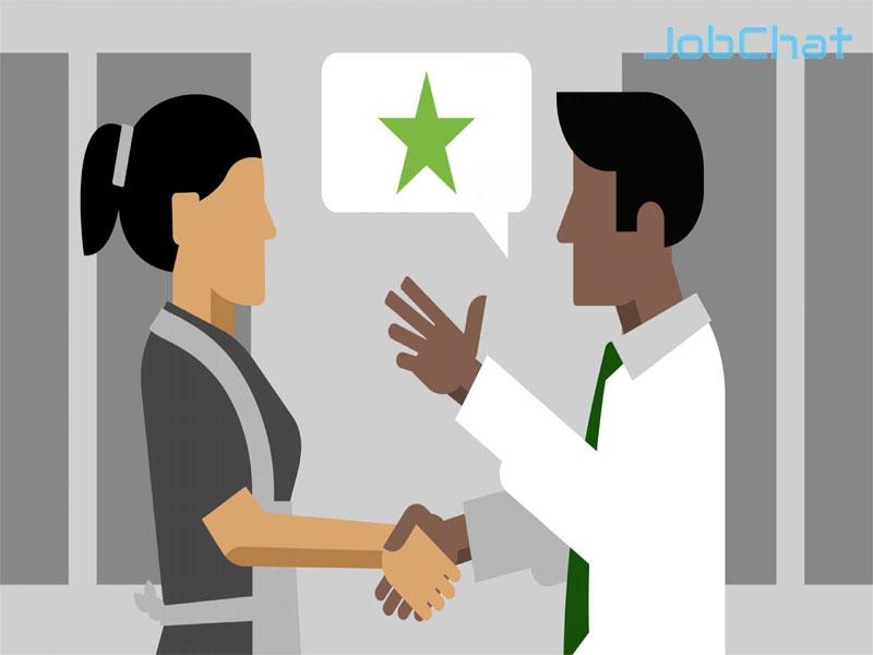 Tăng cường lòng trung thành của khách hàng