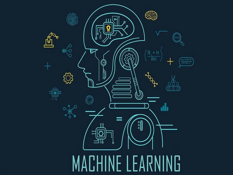 Thuật toán ML