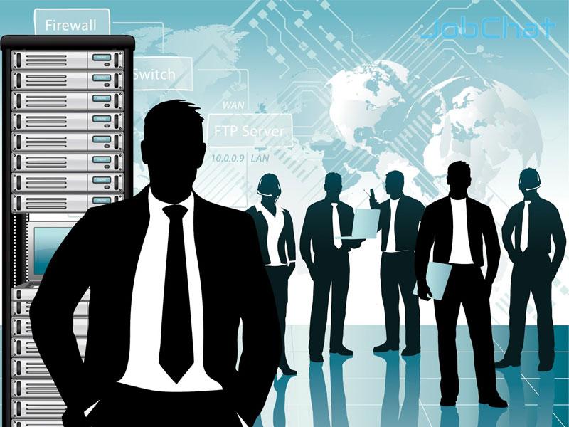Nhà quản lý phải làm gì để nhân viên làm việc nhanh và năng suất hiệu quả