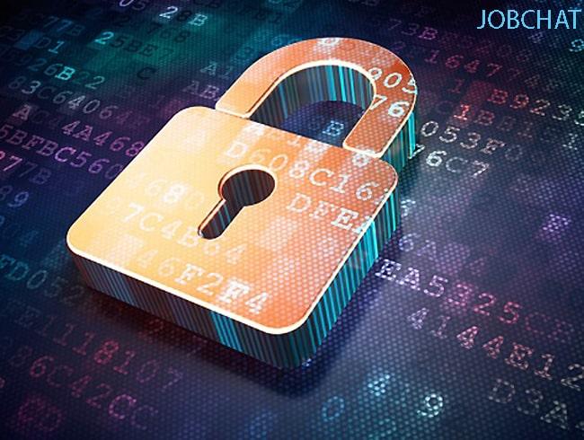 Tính bảo mật thông tin trong doanh nghiệp