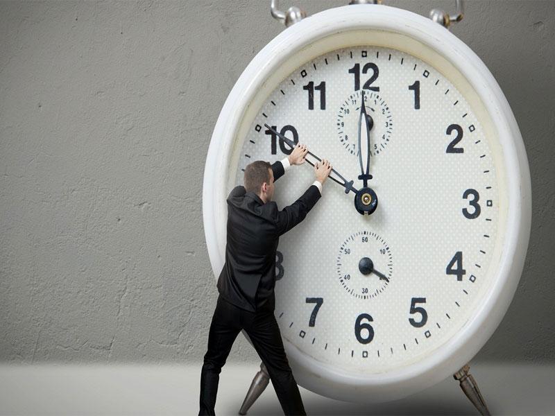 Phầm mềm quản lý tuyển dụng hỗ trợ đưa giải pháp kịp thời