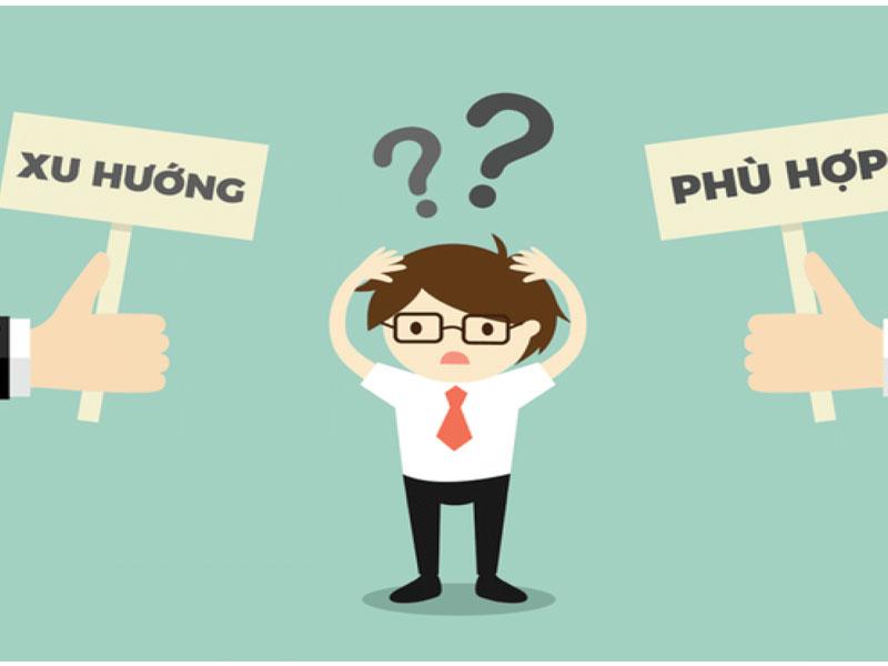 Xóa bỏ rào cản tuyển dụng với phần mềm quản lý tuyển dụng