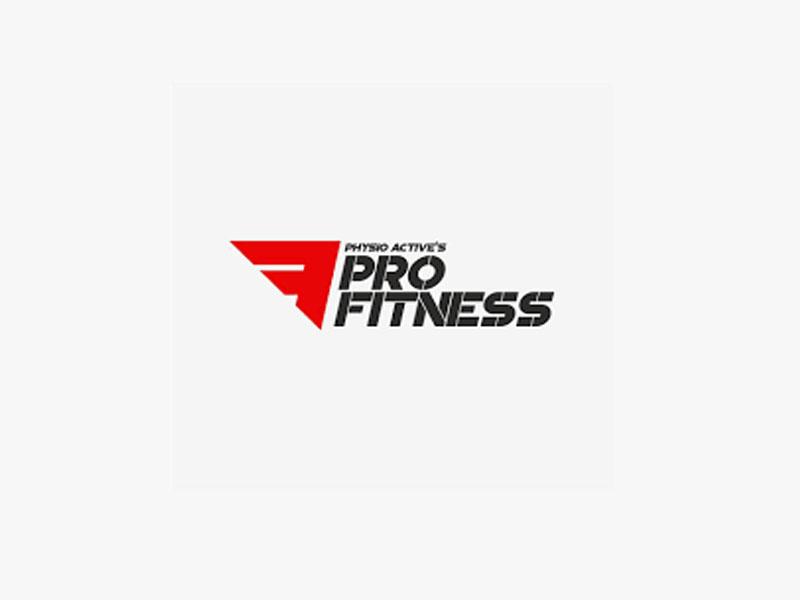 Ứng dụng tập gym gây nghiện với huấn luyện viên Pro Fitness
