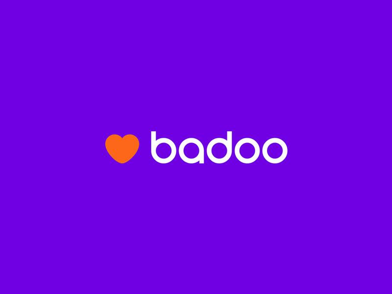 Badoo top đầu công nghệ hẹn hò