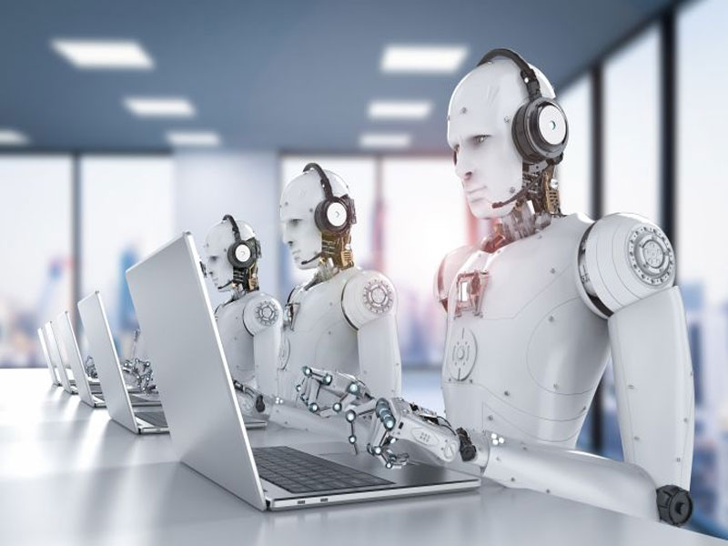 Vai trò của đổi mới công nghệ Việt Nam tới năng lực sản xuất