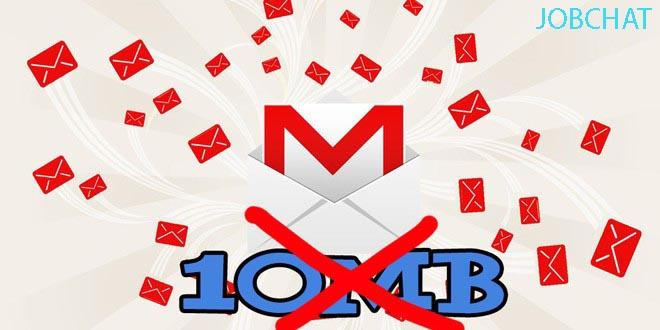 cách quản lý email hiệu quả là xóa các email không cần thiết