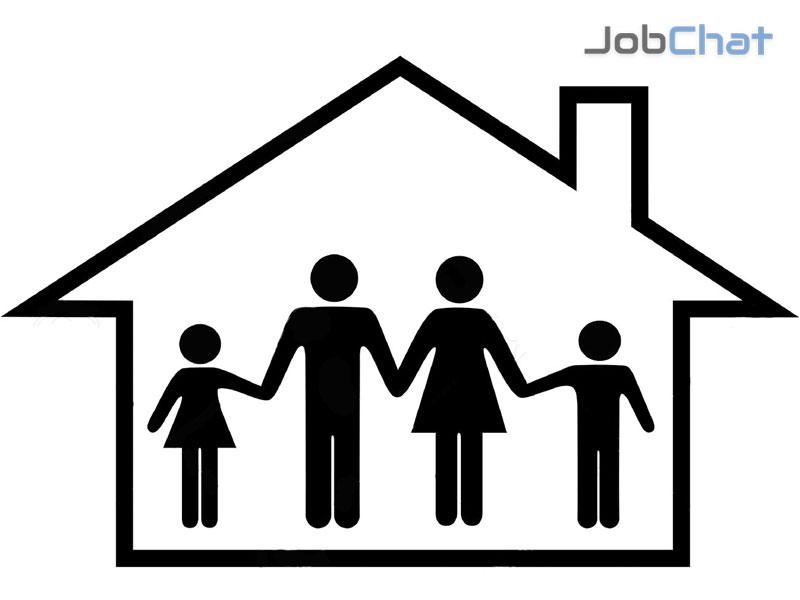 Bí quyết quản lý mô hình công ty gia đình