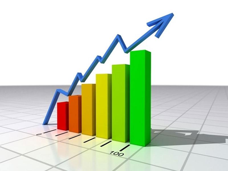 Cách doanh nghiệp tăng trưởng bền vững