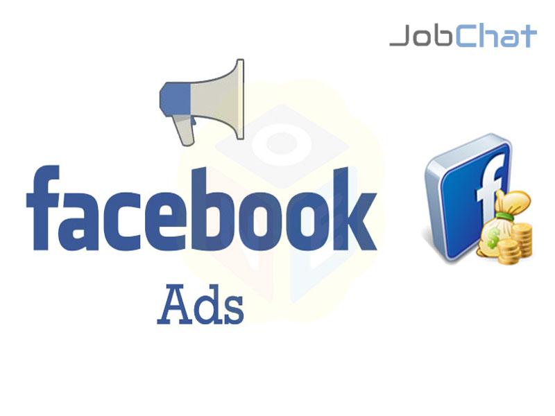 lợi ích của quảng cáo trên facebook