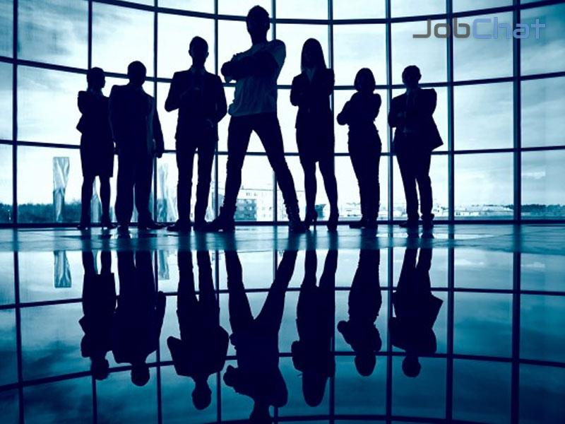 phương hướng để nhà quản lý lãnh đạo thành công